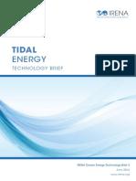 Tidal Energy V4 WEB