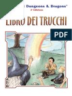Trucchi Del Mago agos asdghjtres