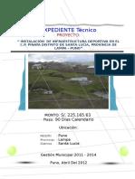 CARATULA PINAYA.doc
