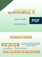 aula_bioenergetica_II