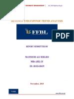 FFBL Report by Mansoor Ali Seelro_FM.pdf