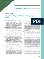 Appendix A