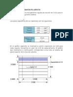 Análisis de para viguetas.docx