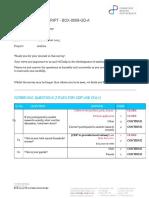 BOX-0009-GD-A Online Survey Script 14.12_V6