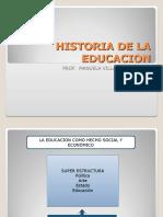128historiadelaeducacion61-110515180006-phpapp01