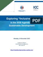 brochure  inclusiveness  ver5