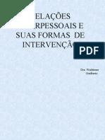 relacoes-interpessoais-2-ras-1