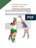 EL VOLEY.pdf