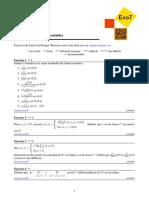 fic00138.pdf