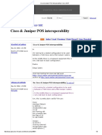 Cisco & Juniper POS interoperability _ Cisco _ NSP.pdf