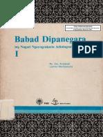 Babad-Dipanegara-1-Ambaristi (1)