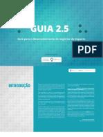 GUIA25_InstitutoQuintessa_Outubro2015