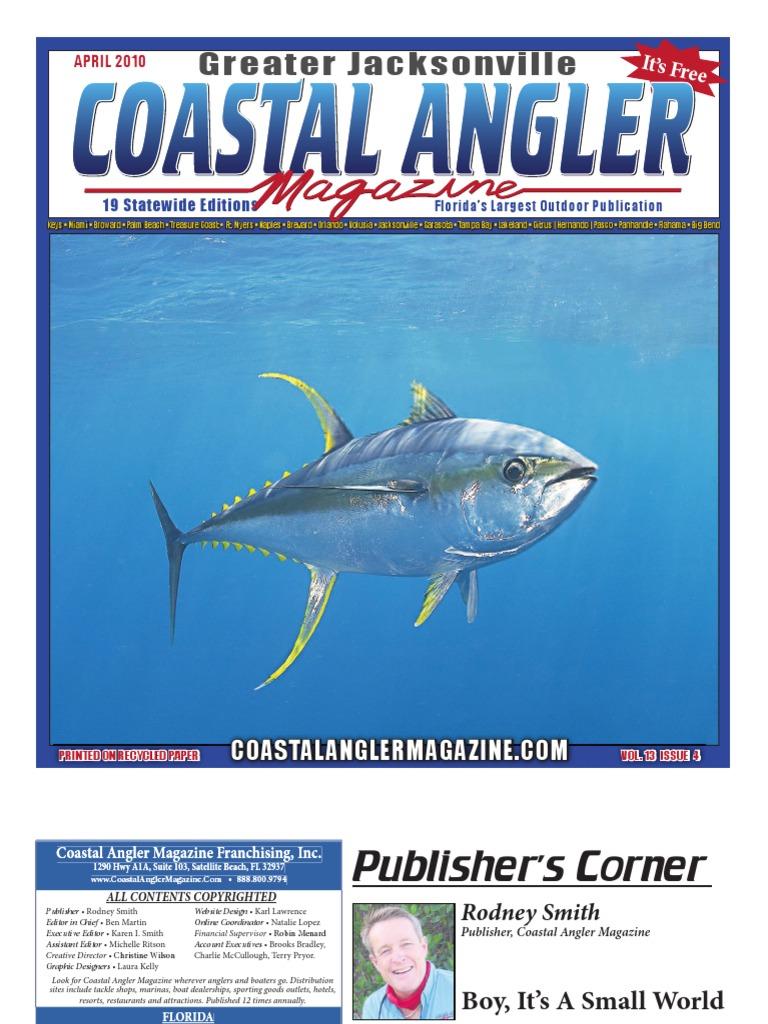 5 CUSTOM 4 1//2 OZ Jig Heads Striped Bass Fluke Lures Sea Bass Grouper Jigs Black