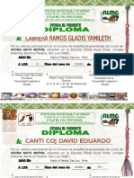 Diploma 1111.doc