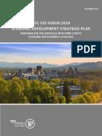 Edc Avl 5x5 Vision 2020