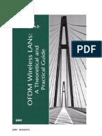 OFDM Wireless LANS, A Theoretical and Practical Guide_juha Heiskala