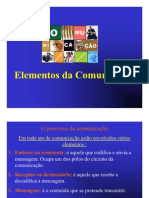 ELEMENTOS DA COMUNICACAO-4