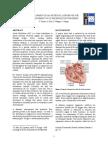 Development of Artificial Atrium for Advancement of Catheterization Surgeries