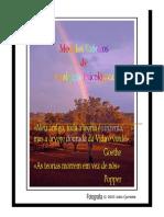 Microsoft PowerPoint - Modelos Teóricos de Avaliação Psicológica
