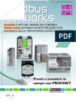 Interventi tempestivi grazie al video – Fieldbus & Networks n. 84 – Settembre 2015 - www.intellisystem.it