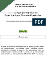 Base Nacional Comum DICEI_BNC_26ago