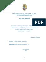 sinderome nefrotico.pdf
