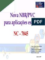 NC7045_pt