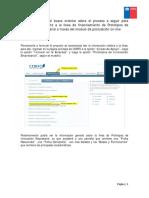 2tutorial Para Postulacion on Line a Linea Prototipos de Innovacion Empresarial v2