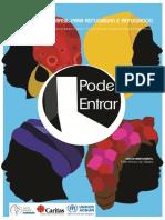 Cartilha ACNUR 2015 - Pode_Entrar (Português para refugiados).pdf
