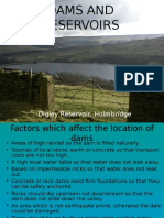 dams_reservoirs-a~-alison_quarterman