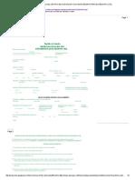 República de Colombia Certificado de Nacido Vivo Antecedente Para El Registro Civil