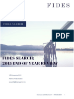Fides Search End of Year Review.pdf