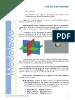 Manual 3ds max 2015_02