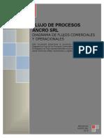FLUJOGRAMA DE PROCESOS ANCRO SRL - SUNAT FINAL.doc
