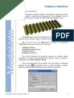 Manual 3ds M2015 M1 Lec 10