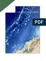 análisis sedimentario_Curso_2005