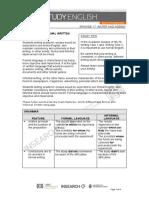 ep17_notes.pdf
