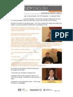 ep24_transcript.pdf