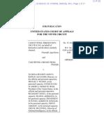 15-16133_Documents