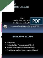 PERENCANAAN_WILAYAH.pdf__Bahan_ajar_Perencanaan_Wilayah.pdf
