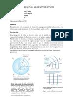 practica1_Optica.docx