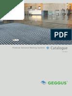 Geggus Katalog 2015 en de 17sep15