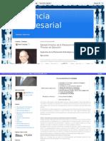 Http Gerentes-Visionarios Blogspot Com 2012 08 Ejemplo-practico-De-la-planeacion HTML