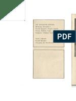 Oswald Spengler - Propast Zapada I.pdf