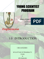MGSS Young Scientist Program.ppt (2)
