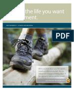 401(k) Enrollment Book
