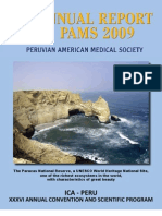 PAMS 2009 Magazine-Internet Version