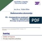Predavanje_3