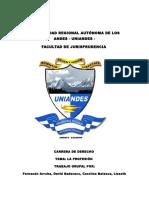 deontologia profesion 10.rtf