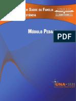 Unidade 1 - Módulo Pedagógico
